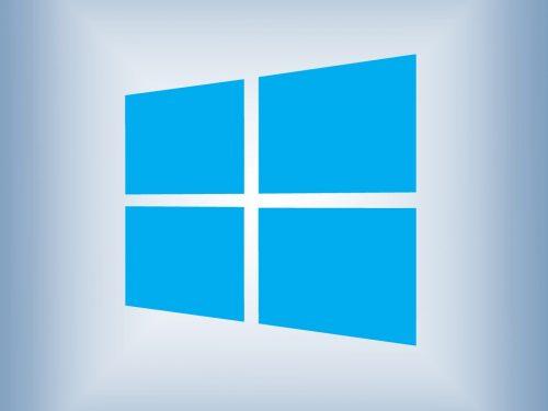 Aggiorna il tuo PC a Windows 10